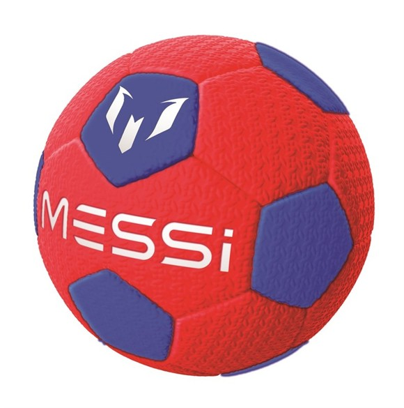 Messi - Flexi Ball Pro S5 Inflatable (21065)