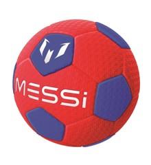Messi - Flexi Fodbold Pro S5