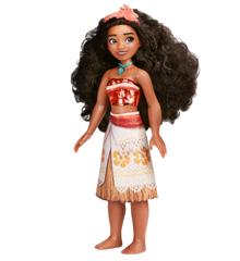 Disney Princess - Royal Shimmer - Vaiana (F0907)