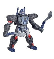 Transformers - Generations Kingdom - Optimus Primal (F0691)
