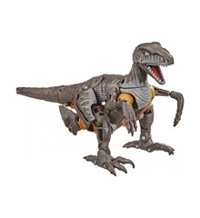 Transformers - Generations Kingdom - Dinobot (F0693)
