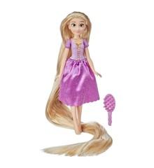 Disney Princess - Longest Locks Rapunzel (F1057)