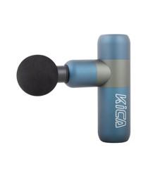 Feiyutech - Kica K2 Massage Gun - Blue