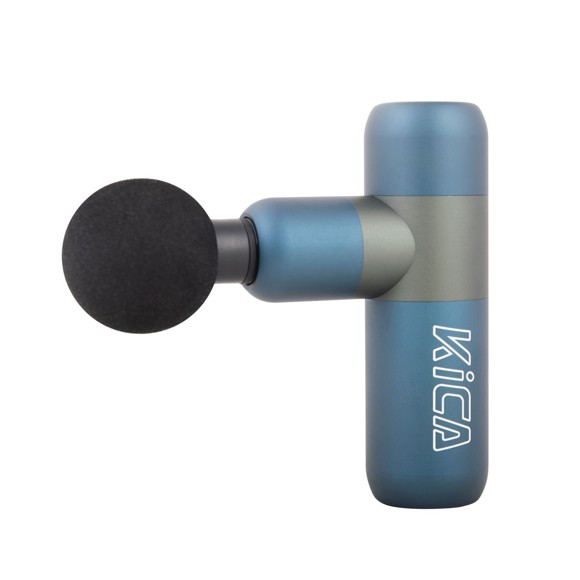 Feiyutech - Kica K2 Massage Gun - Blue