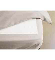 Vinter & Bloom - Bed Protector - 50 x 75 cm