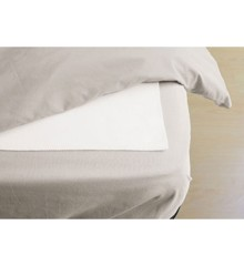 Vinter & Bloom - Bed Protector -  100 x 150 cm