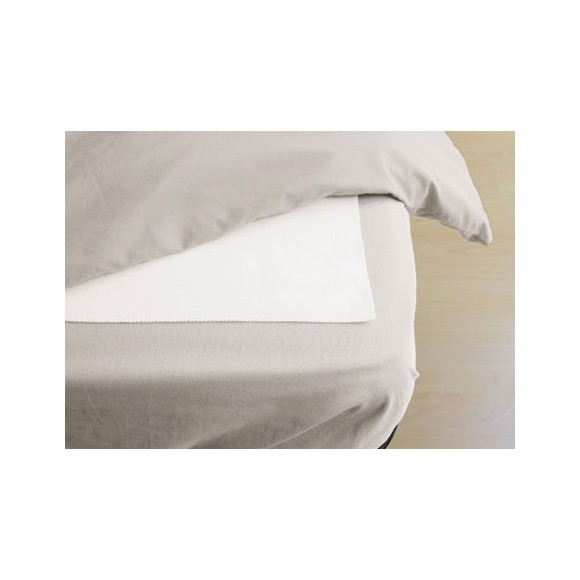 Vinter & Bloom - Bed Protector - 150 x 200 cm