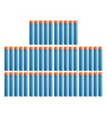 NERF - Elite 2.0 - Refill 50 Darts (E9484)