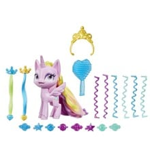 My Little Pony - Best Hair Day Princess (F1287)