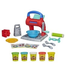 Play-Doh - Noodle Party (E7776)