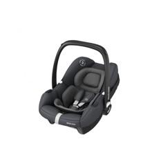 Maxi-Cosi - Tinca Autostol I-Size - Essential Graphite