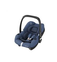 Maxi-Cosi - Tinca Car Seat I-Size - Essential Blue