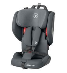 Maxi-Cosi - Nomad Foldable Car Seat  - Authentic Graphite