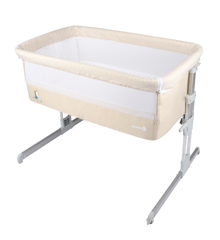 Safety1st - Calidoo Co-Sleeper - Happy Day
