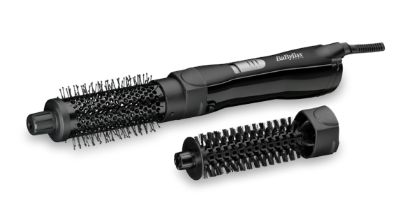 Babyliss - Airstyler Shape & Smooth  AS82E