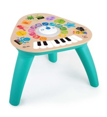 Hape - Magic Touch Tune Table (800892)