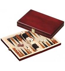 Saloniki - Mini Backgammon (1100)
