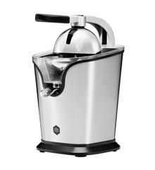 OBH Nordica - Elixir juicer 100 W - Stainless Steel (6756)