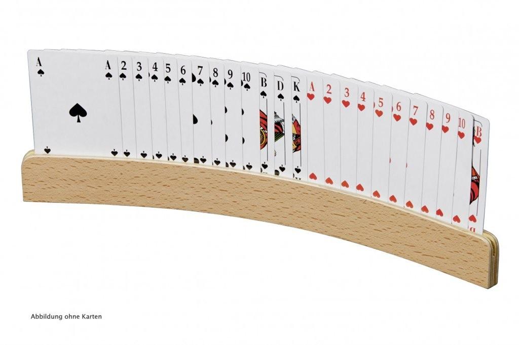 Card Holder (6693)