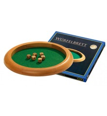 Dice Tray Large (3131)