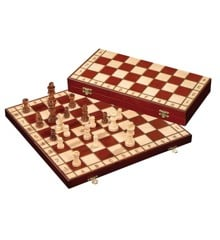 Chess (2629)