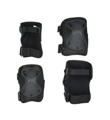 Micro - Protection Set - Black S (AC8017)