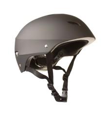 My Hood - Helmet - Black XS/S (505097)