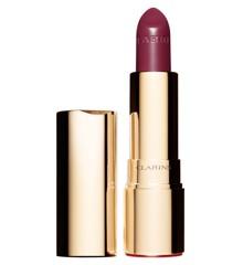 Clarins - Joli Rouge Lipstick - 744 Soft Plum