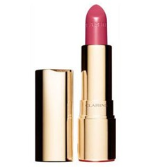 Clarins - Joli Rouge Lipstick - 748 Delicious Pink