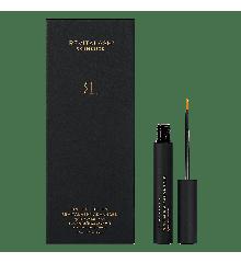 Revitalash - Advanced Eyelash Conditioner Edition Black 4,0 ml