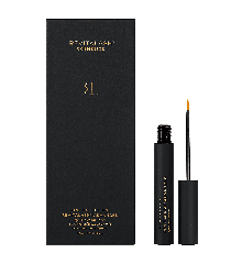 Revitalash - Advanced Øjenvippe Conditioner Edition Black 4,0 ml