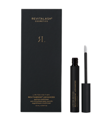 Revitalash - Revitabrow Advanced Øjenbryn Conditioner Edition 3,5 ml