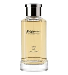 Baldessarini - Classic Eau de Cologne Natural Spray 75 ml