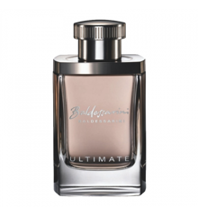 Baldessarini - Ultimate After Shave Lotion Splash