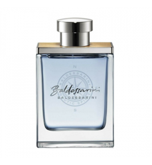 Baldessarini - Nautic Spirit  Eau de Toilette Natural Spray 50 ml