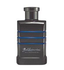 Baldessarini - Secret Mission Eau de Toilette Natural Spray 50 ml