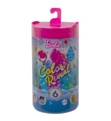 Barbie - Color Reveal - Chelsea Mono Mix (GTT24)