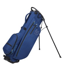 Wilson - W/S ECO Carry Bag - Blue
