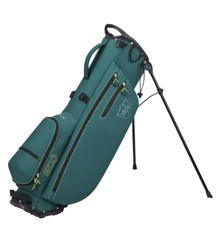 Wilson - W/S ECO Carry Bag - Green