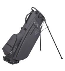 Wilson - W/S ECO Carry Bag - Grey