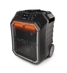 ECOXGEAR - Loudspeaker EcoBoulder Max