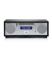 Tivoli Audio - Music System + DAB+/ Bluetooth Radio