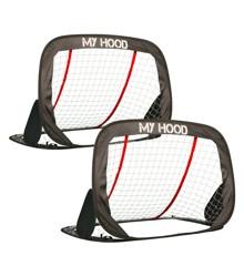 My Hood - Pop-up Goals (302000)