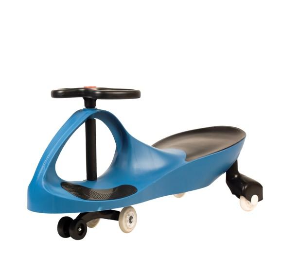 Swingcar - Dark Blue (504054)