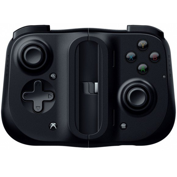Razer KISHI GAMING CONTROLLER FOR ANDROID (XBOX)