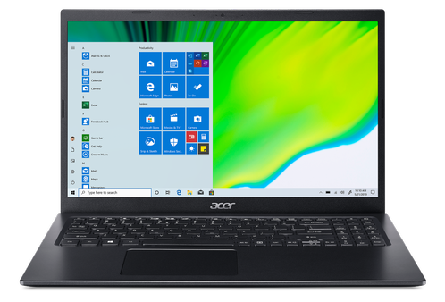 acer - aspire 5 a515-56-52mm - nordic layout