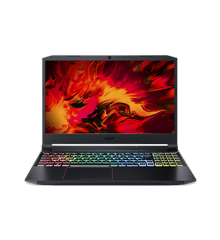 Acer - Nitro 5 AN515-55-58QP - Nordic Layout