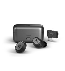 EPOS - GTW 270 Hybrid In-Ear Gaming Headset