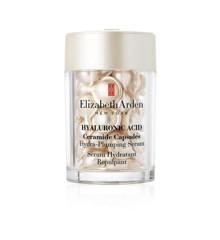 Elizabeth Arden - Hyaluronic Acid Ceramide Capsules Hydra-Plumping Serum 30 Pcs