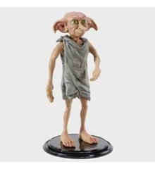 Harry Potter Dobby Bendyfig Figurine